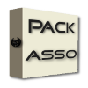 Pack Asso