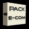 Pack E-Com
